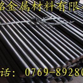 SUJ2轴承钢圆棒,进口SUJ2轴承钢化学成分
