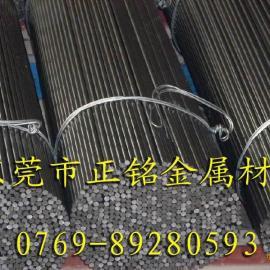 GCr15轴承钢硬度,国标GCr15轴承钢棒规格