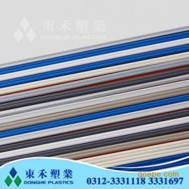 厂家直销塑料焊条PVC焊条 PP焊条 品质保证 值得信赖