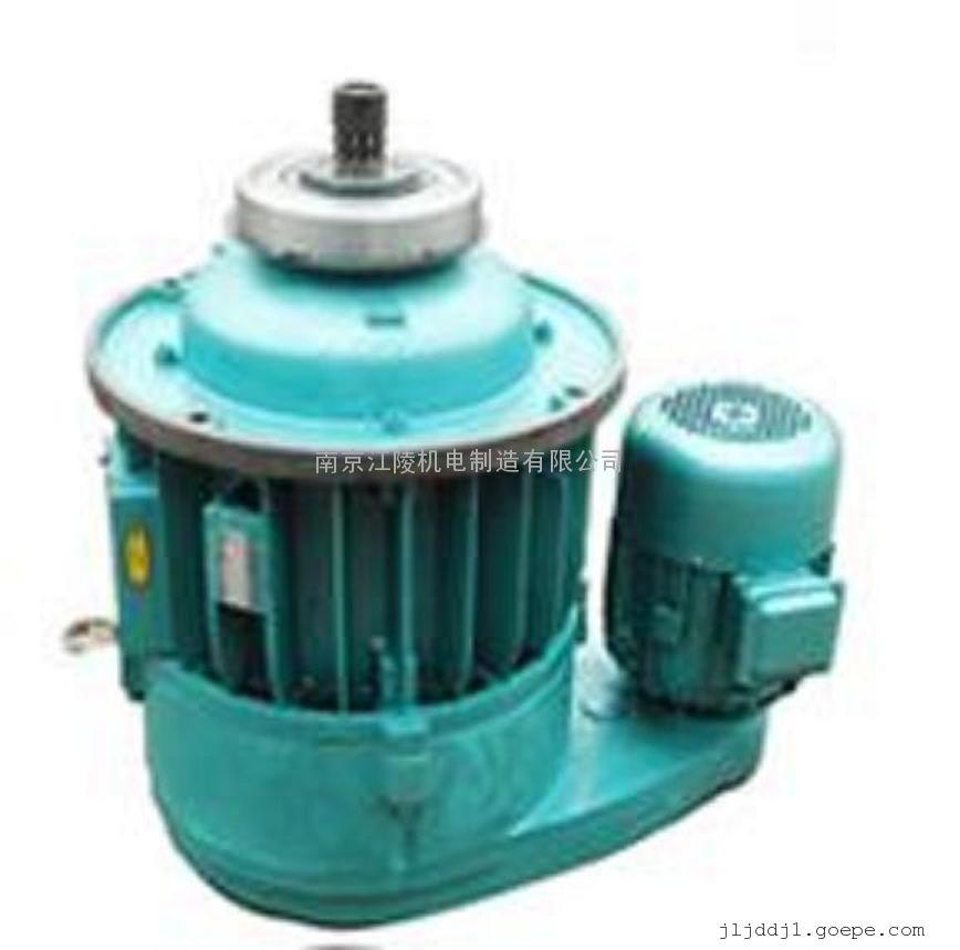 锥形转子制动三相异步电机 zds0.8/0.4kw 厂家