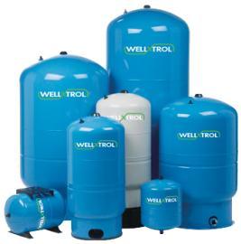 Well-X-Trol膨胀水箱Amtrol膨胀水箱