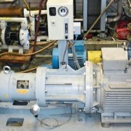 德国Bungartz泵Bungartz离心泵