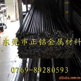 进口轴承钢品牌GCr15,黑皮光亮轴承钢棒价格