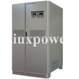 变频恒流电源生产厂家