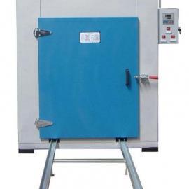 电镀零件 除氢炉,机械零件去氢炉效果好