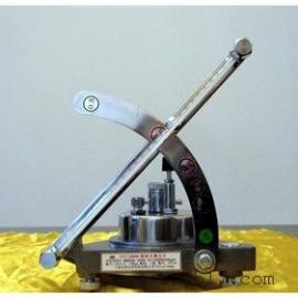 斜管压力计,斜管压力计价格,YYT-2000斜管压力计