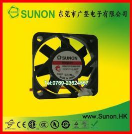 全新原包台湾建准SUNON40*40*10