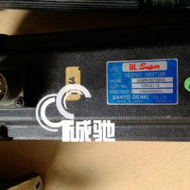 三洋��C62BM080FXSU4