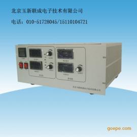 大功率充电机|充电机型号|充电机