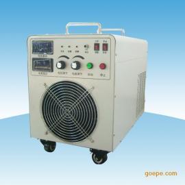 充电机|蓄电池充电机|大功率充电机