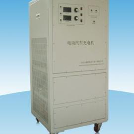 电动汽车充电机|大功率充电机-北京玉新联成电子技术有限公司