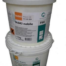 特洁牌Nobile高光泽度结晶粉 5KG