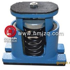 ZTE型��簧�p震器水泵�p振器�L�C隔振器避震