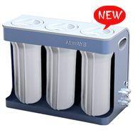 家用净水机、家庭饮用净水机(品牌批发)