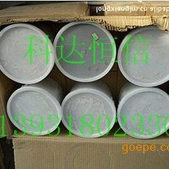 《聚硫建筑密封胶》JC/T483-2006