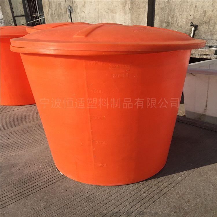 工厂直销四川腌制桶,潍,600L泡菜腌制桶,