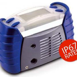 Impact pro复合泵吸式氧气检测仪