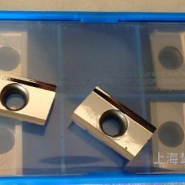 铝用刀片-上海铝用刀片-铝用铣刀片-铝专用铣刀