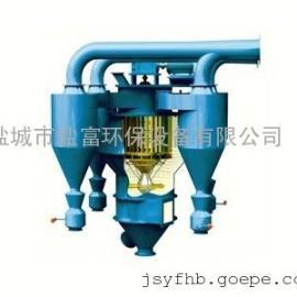 CX矿渣专用超细选粉机