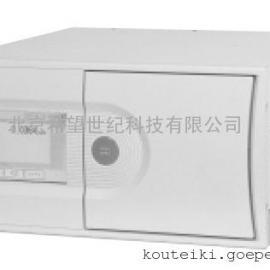 日本HORIBA(堀场)SO2监测仪APSA-370