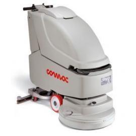 科迈克Simpla50E自动洗地机