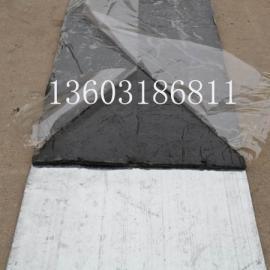 丁基钢板止水带厂家、衡水钢板腻子止水带