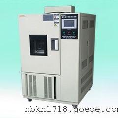 宁波高低温交变湿热试验箱 可程式恒温恒湿试验箱TC-50