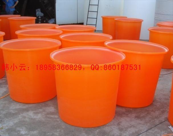 优质的供应,塑料圆桶 塑料桶 调浆桶,豆浆桶