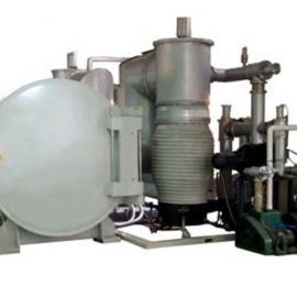 真空镀膜 真空镀膜机 真空镀膜设备 蒸发镀膜机 镀膜机