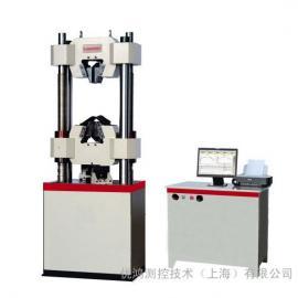60吨液压万能试验机/600KN液压万能试验机