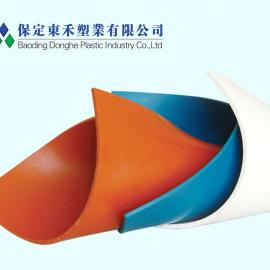工业级热销pvc软板