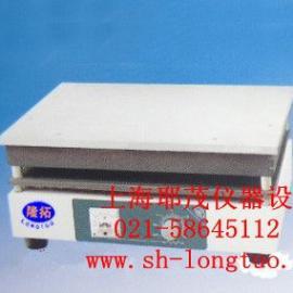 电热板、SB-3.6-4型电热板厂家