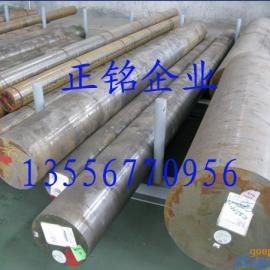 SUJ2轴承钢圆棒 进口SUJ2轴承钢棒厂家