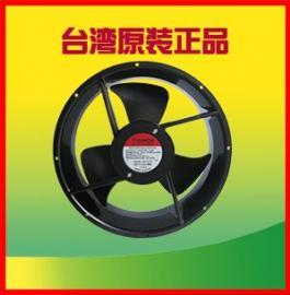 SUNON生产厂家_轴流风机220V