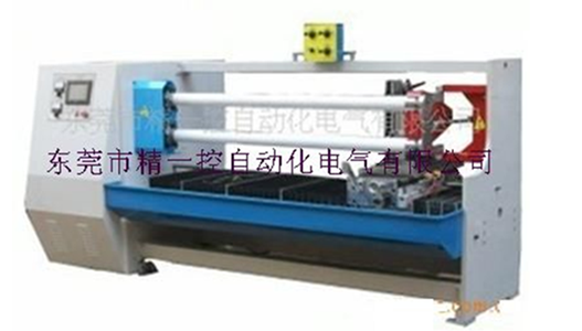 自动切台plc编程|plc电气自动化编程|机械PLC编程