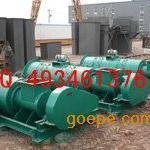 DSZ-30/50单轴粉尘加湿搅拌机,立式/卧式粉尘加湿机