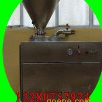 液压灌肠机,小型工业灌肠机价格