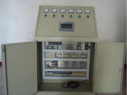 热熔胶机PLC编程|机械设备PLC编程|西门子PLC编程