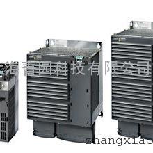 西门子G120系列变频器现货|G120变频器
