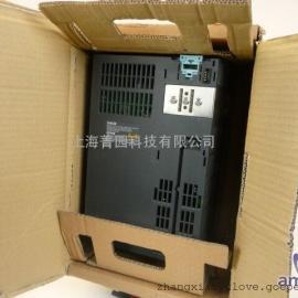 6SL3224-0BE37-5UA0 |西门子代理商|6SL3224-0BE37-5UA0 变频器