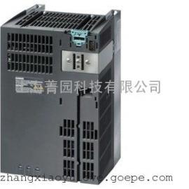 6SL3224-0BE35-5AA0|变频器价格|内置滤波器