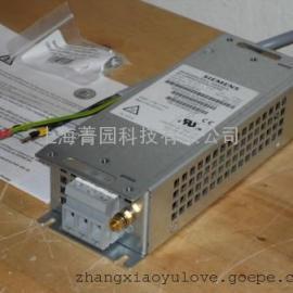 批发西门子G120变频器|进线电抗器|进线滤波器