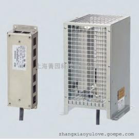 西门子G120变频器现货|制动电阻价格|西门子代理商