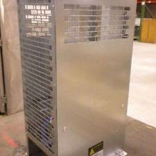 西门子G120变频器报价|制动电阻价格|代理G120变频器