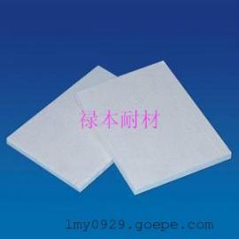 钢包盖耐火材料硅酸铝陶瓷纤维板设计施工