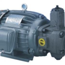 台湾TRADE S.Y MARK油泵电机