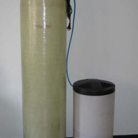 沈阳悦威全自动软化水设备