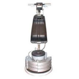 石大夫石材晶面机|石大夫石材翻新机|西安明德美公司专卖