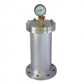 四川水锤消除器|四川水锤吸纳器|价格优惠-欢迎来电咨询!