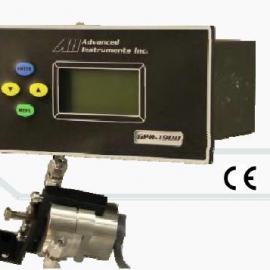 在线微量氧气分析仪GPR-1900